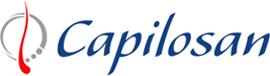 Capilosan